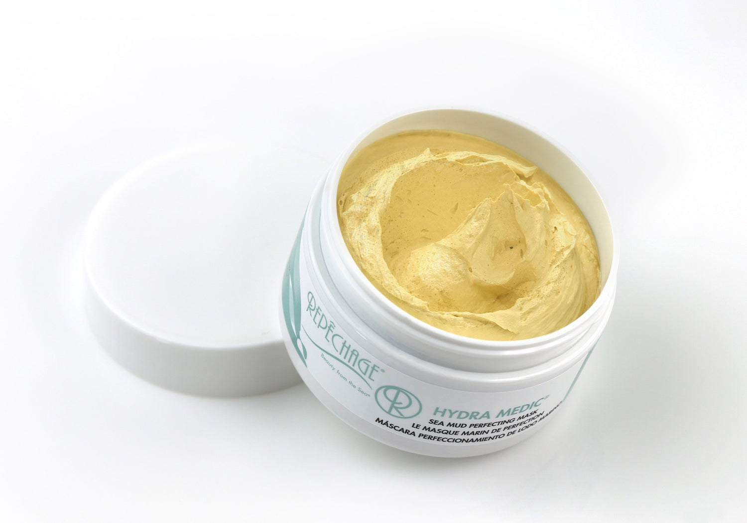 Hydra Medic® Sea Mud Perfecting Mask