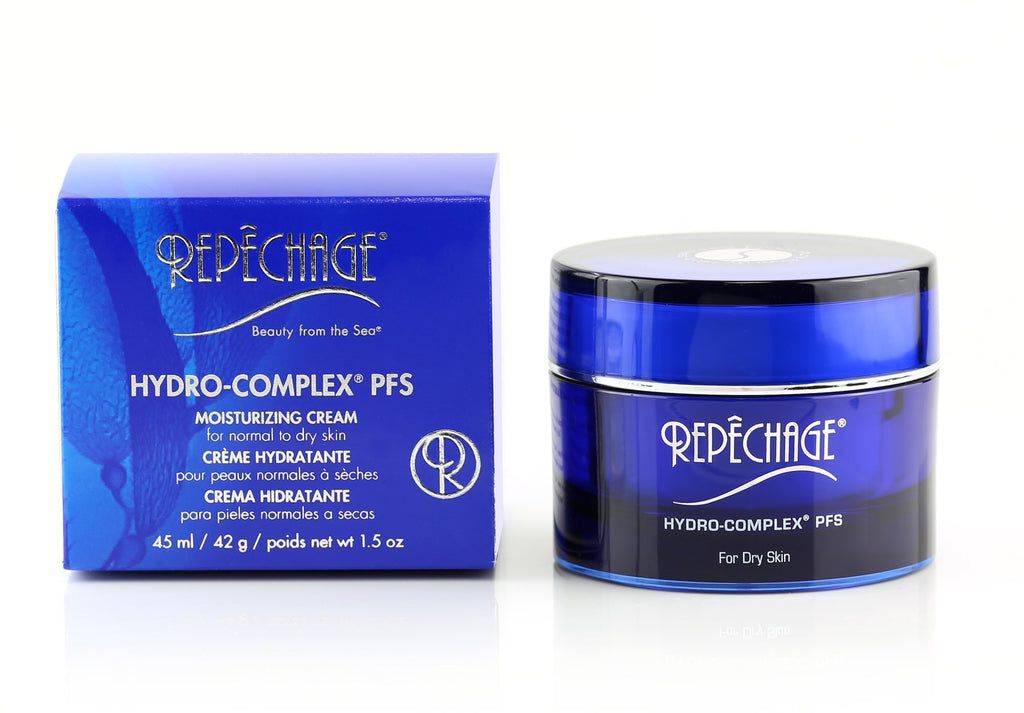 Hydro-Complex® PFS Moisturizing Cream For Dry Skin