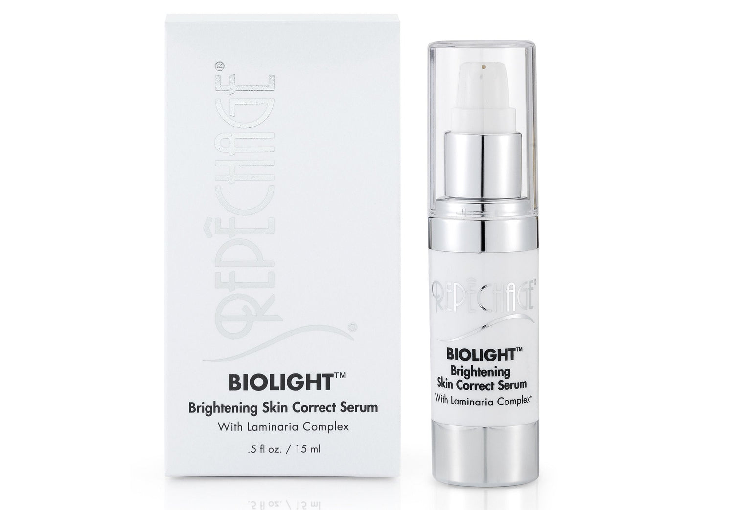 BIOLIGHT™ Brightening Skin Correct Serum With Laminaria Complex