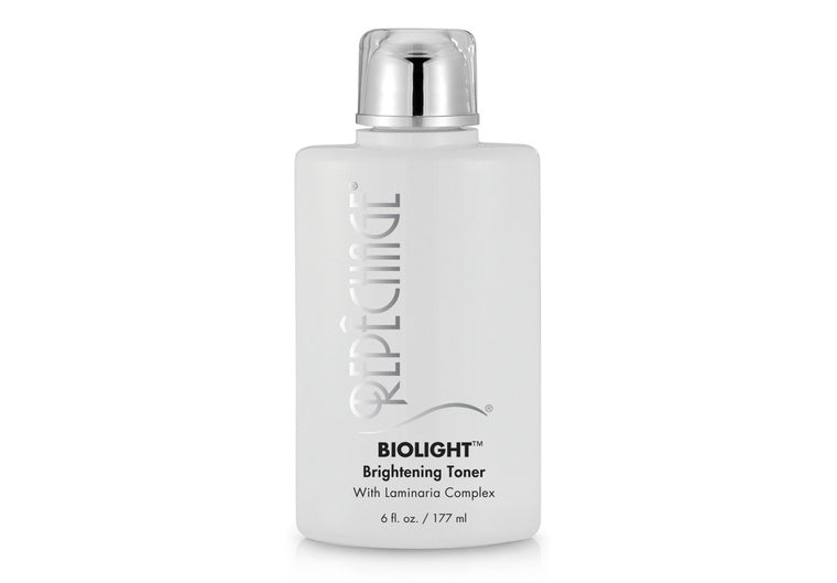 BIOLIGHT™ Brightening Toner With Laminaria Complex
