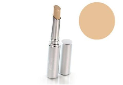 Perfect Skin Perfecting Concealer - Light