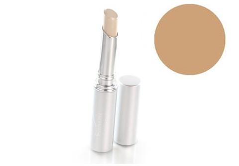 Perfect Skin Perfecting Concealer - Medium