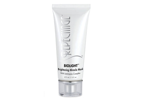 BIOLIGHT™ Brightening Miracle Mask With Laminaria Complex