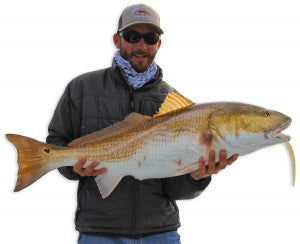 Destination Fishing Trips: Top 6 Southeast Fishing Spots