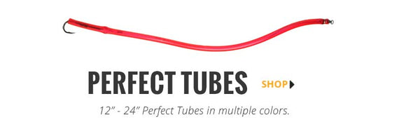 Perfect Tubes