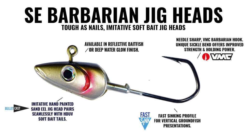 hogy se barbarian jig head diagram