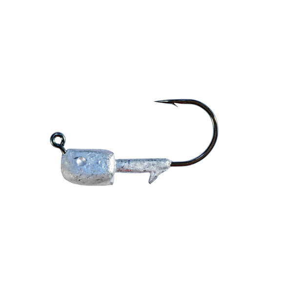 Classic xSTRONG Jig 5/0 .5oz (2pack)-Hogy Lure Company Online Shop