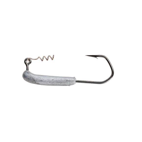 Barbarian Swimbait : 10/0 (1/2oz) (Single)-Hogy Lure Company Online Shop