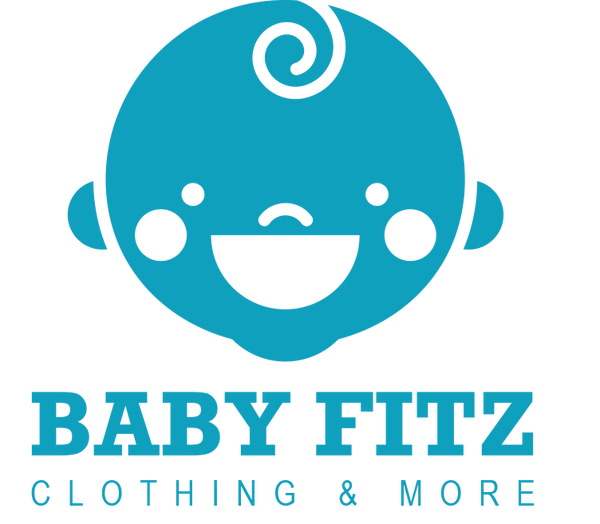 Baby Fitz Clothing
