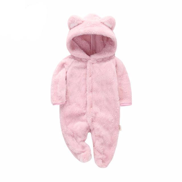 ade4e6c98 Girls' Rompers & Onesies – Baby Fitz Clothing