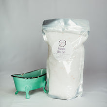 Bath Salts (27 oz.)