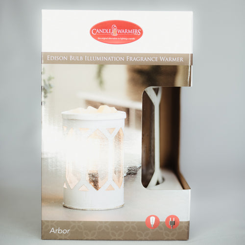 Wax Warmer (Bigger)