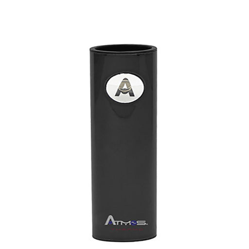 Atmos Thermo DW Battery - Black