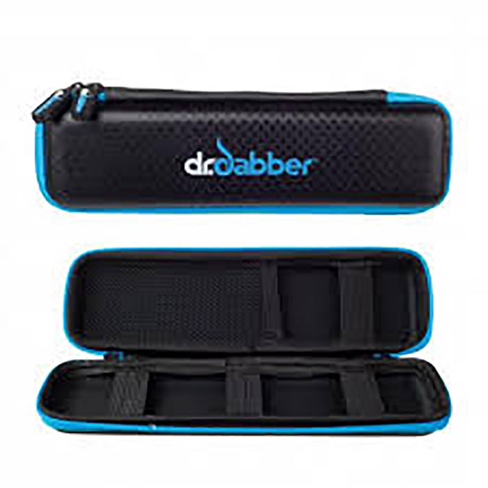 Dr Dabber Carrying Case