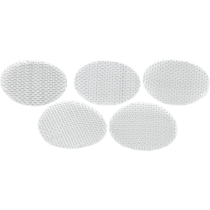 Puffit - Replacement Screen Set - 5pk