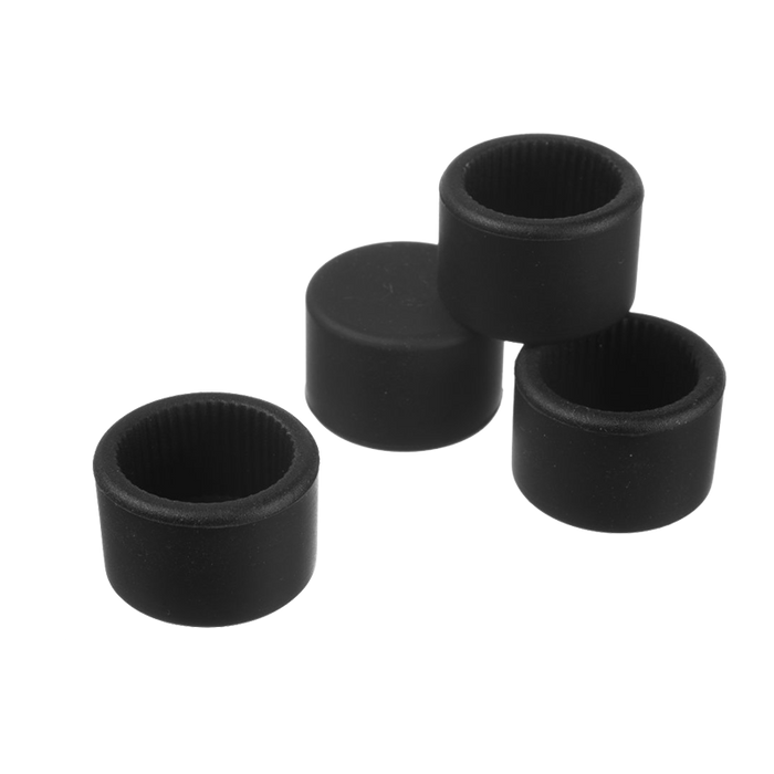 Arizer Air Stem Cap 4 Pack