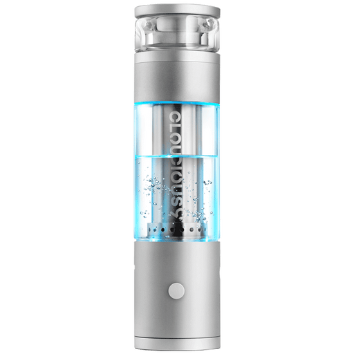 Hydrology 9 Portable Vaporizer