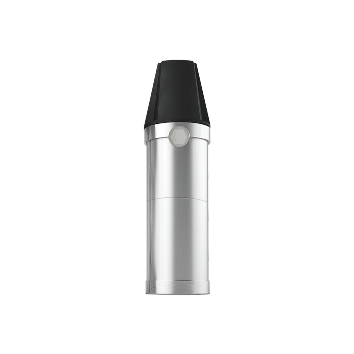 QuickDraw 300 Concentrate Cartridge