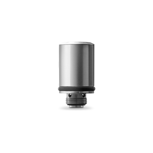 Puffco Plus Atomizer