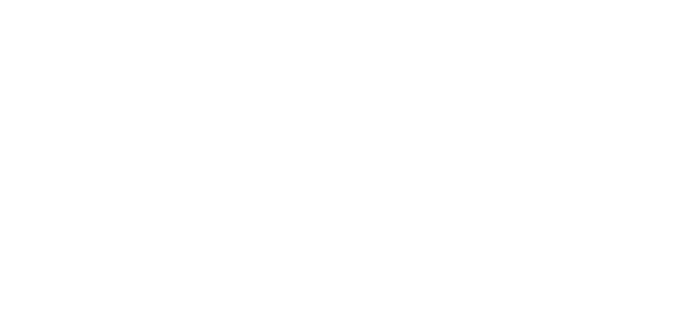 Western Outlands Supply Co.