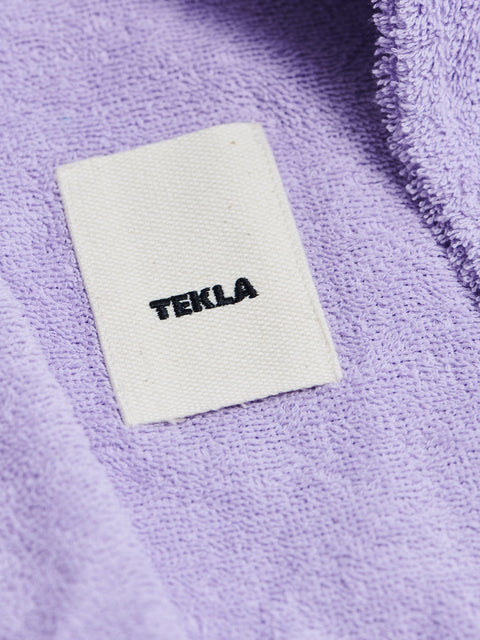 tekla bathrobe robe danish toronto canada average