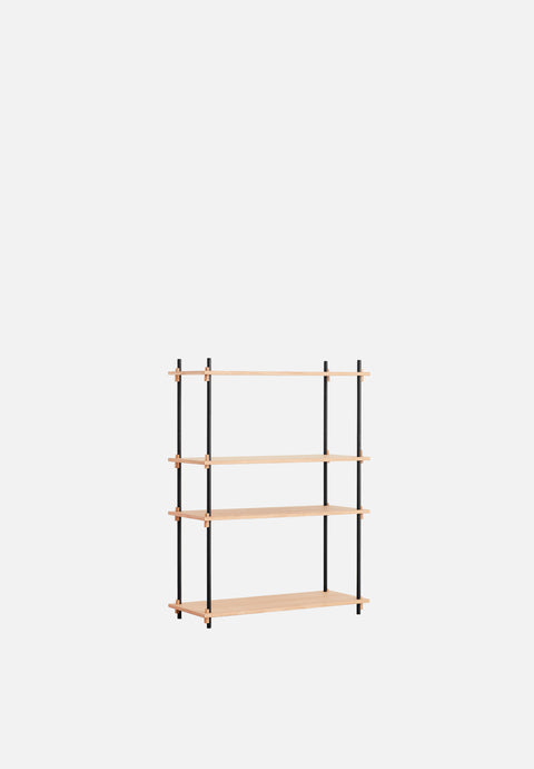 Shelving System — Medium