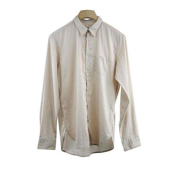 A Cycle Womens Peach Long Sleeve Shirt Size XL RRP100 LY34