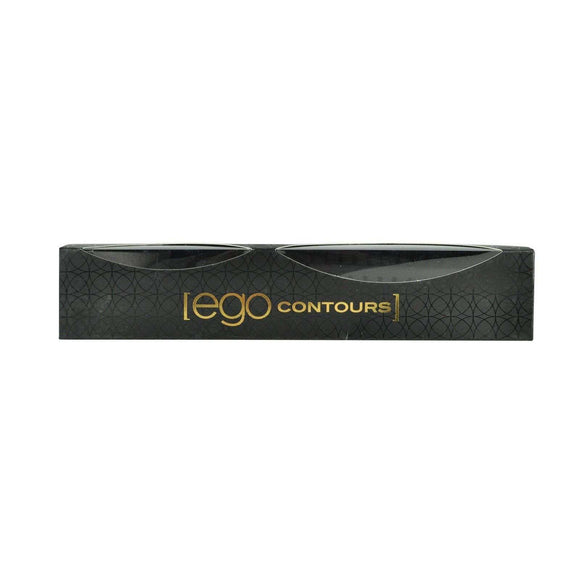 Ego Contours Vent Brush Hair Brush CF