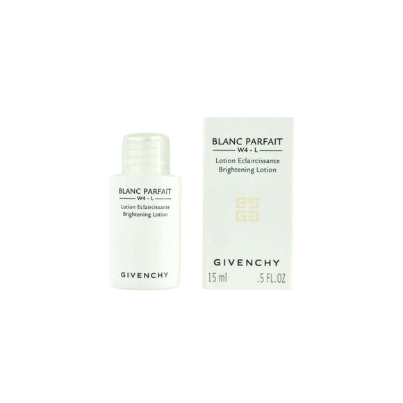 Givenchy Blanc Parfair W4-L Brightening Lotion 15ml CF
