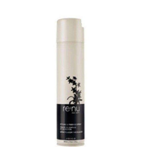 Joico RE:NU Styling and Finishing Spray 250ml