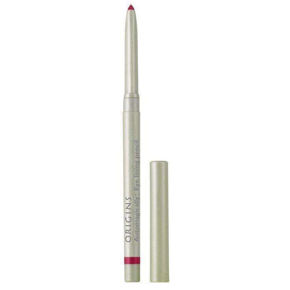 Origins Automagically Lip Lining Pencil 04 Bronze