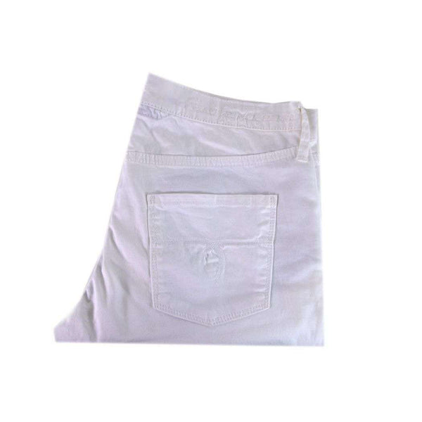 SealKay Womens White Trousers Size 30 RRP75 LY20