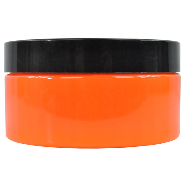 House of Holland Super Body Souffle 200ml
