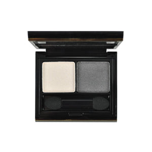 Elizabeth Arden Color Intrigue Eyeshadow Duo Illusion 023.4g