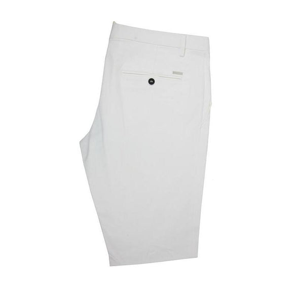 Dsquared white trousers size 36 RRP255 DODD