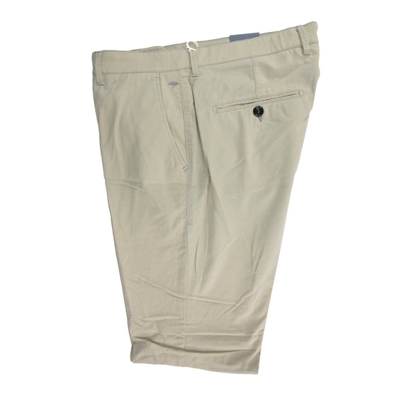 Fynch-Hatton beige modern fit trousers chinos size 38 RRP 100 DV4