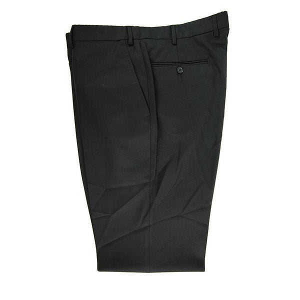 Diniz and Cruz Black suit trousers size 38R RRP100 DV26