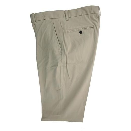Ralph Lauren polo golf beige trousers size W32 RRP120 DV28