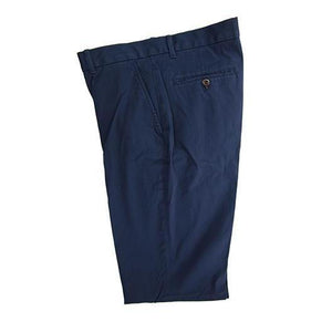 Ralph Lauren polo golf dark navy trousers size W32 RRP120 DV28