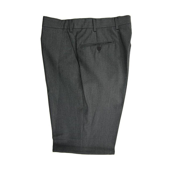 Diniz and Cruz mid grey suit trousers W32 RRP135 DVR