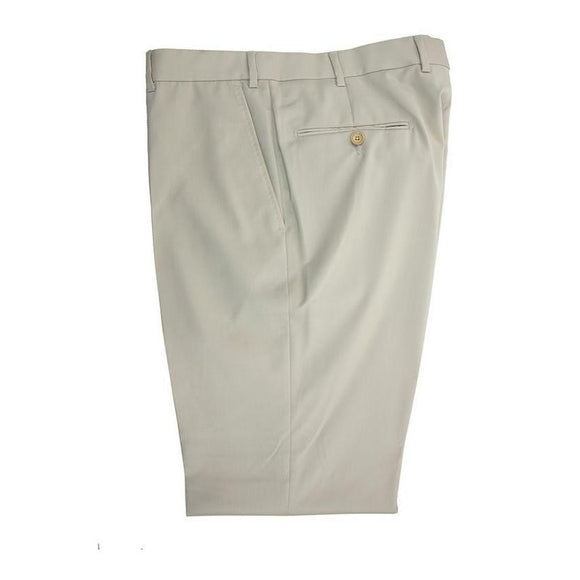 Diniz and Cruz beige trousers size W34 L34 RRP135 DVR