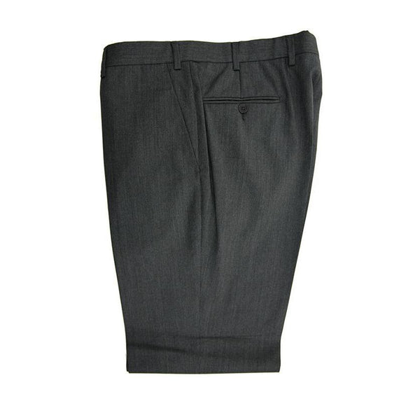 Diniz and Cruz grey suit trousers W30 L32 RRP135 DVR
