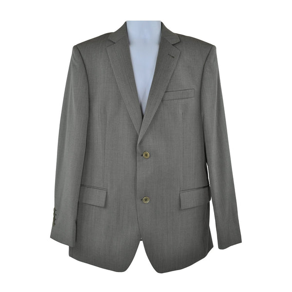 J.Philipp Brown suit size 50 RRP400 GR3