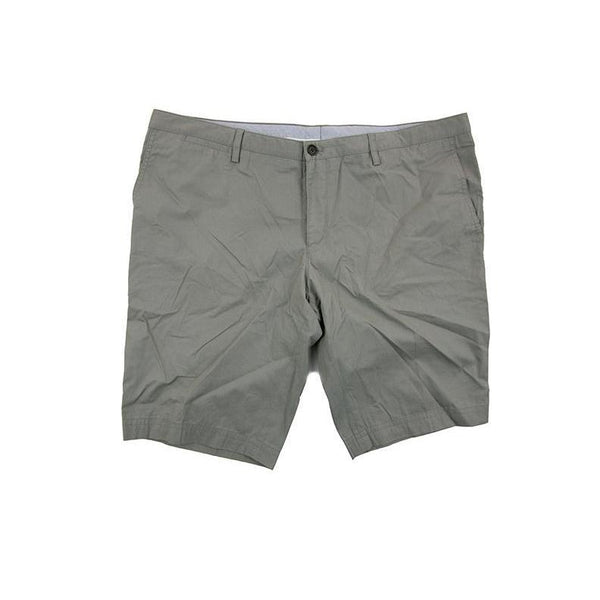 Hugo Boss grey stanio walking shorts size W40 RRP100 PO34