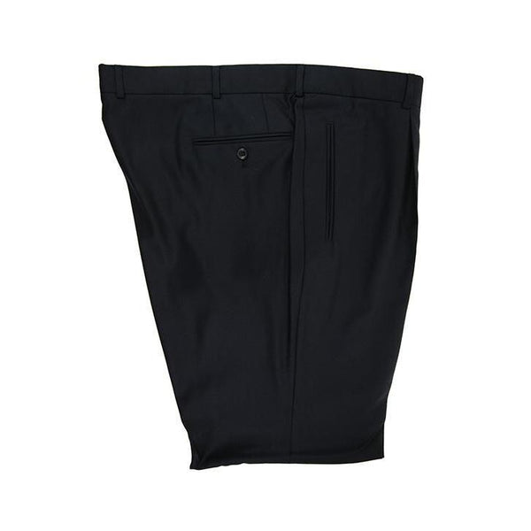 Roy Robson dark navy suit trouser size 30 RRP80 PRAI