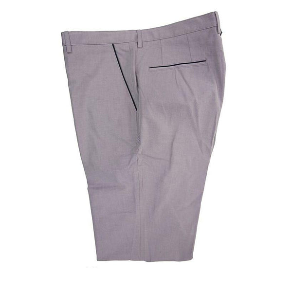 Hugo Boss lilac Graham trousers size 54 RRP150 P25