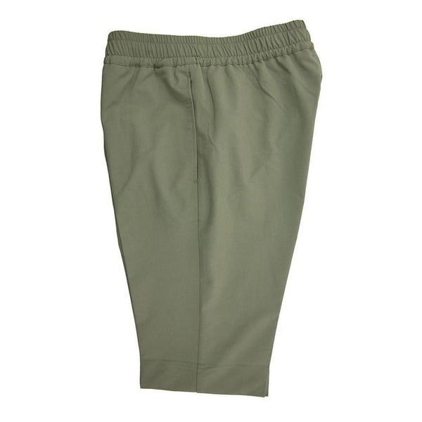 Samsoe and Samsoe Olive Smith pants size M RRP125 PU115