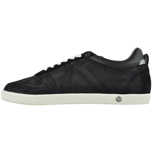 Bjorn Borg Black Low PSD Shoe Size UK7 RRP90