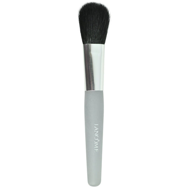 Lancome Medium Make Up Brush for Eyes