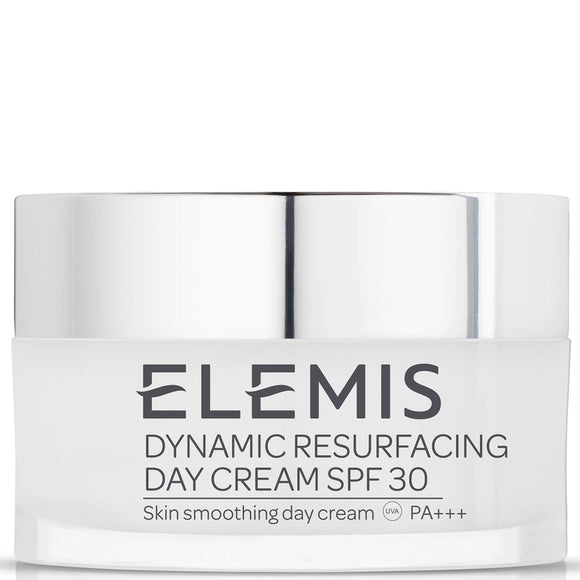Elemis Dynamic Resurfacing Day Cream SPF30 30ml